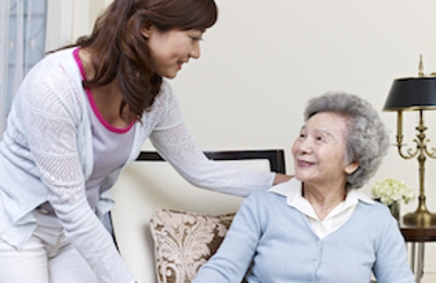 Quality Touch Home Care - Brooklyn, NY