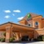 Holiday Inn Express & Suites Kingman