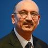 Allstate Insurance Agent Arun Aery