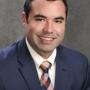 Edward Jones - Financial Advisor:  George W Sadler
