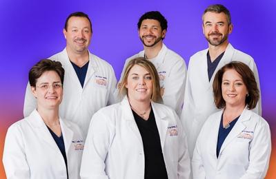 Horizon Surgical Specialists PA - Lenoir, NC