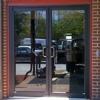 A & A Door Co