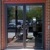 A & A Safes, Locks & Doors