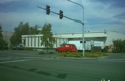 Petschl's Quality Meats - Tukwila, WA