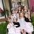 Chelsea Tea Room and Boutique - Princess Tea Parties
