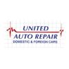 United Auto Repair