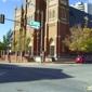 St Joseph Old Cathedral - Oklahoma City, OK