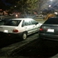 Crawdaddy's Used Cars - Reno, NV. I was out and about recently. The car on the right is my 2004 Jetta GLI 6 speed turbo. Car on the left is my trade in. Both great purchases!