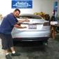 Diesel Repair - Redwood City, CA