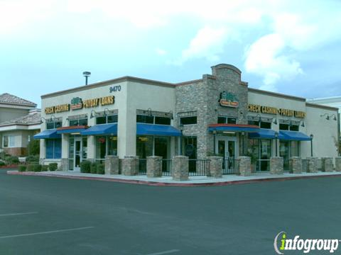 Payday loans bellflower ca photo 1