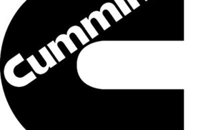 Cummins Sales and Service - Harrisburg, PA