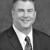 Edward Jones - Financial Advisor: Kim E Shoesmith