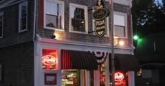Rosalie's Pizza - Bar Harbor, ME