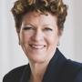 Edward Jones - Financial Advisor: Sally A Fischer, AAMS®|CRPC®