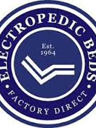 electropedic beds since 1964