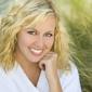 Heavenly Smiles Dental - Henderson, NV