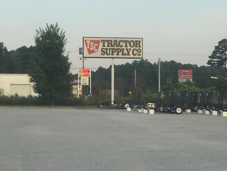 Trailer Wiring Junction Box Tractor Supply Solutions Diagram Co 115 Greystone Power Blvd Dallas Ga 30157 Yp Com
