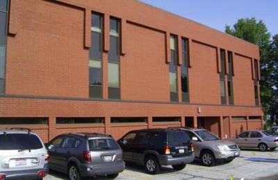 Faith Medical Associates Inc - Cleveland, OH