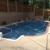 Lindsey's Pools & Spa