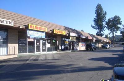 Cricca's Italian Deli & Subs - Woodland Hills, CA