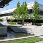 WeRecoverData.com San Jose Data Recovery Labs - San Jose, CA