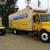 Thrifty Truck Rental