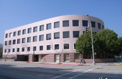 Nardoni Daniel A Law Offices - Pasadena, CA
