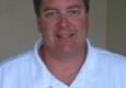 Allstate Insurance Agent: Stephen K Smith - Golden, CO