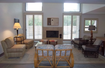 Randy Wiemer - Palm Springs, CA. JUST Listed! Large Condo in South Palm Springs, CA.