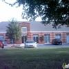 Carolina Mortgage Services