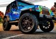 RimTyme Lease-To-Own Custom Wheels & Tires - Charlotte, NC