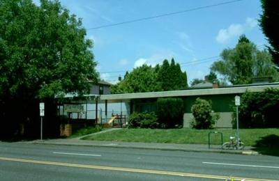 Pix Patisserie - Portland, OR