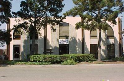 Ryder - Hayward, CA