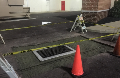 Foundation Repair and Basement Waterproofing - Phoenixville, PA
