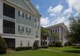 Heritage On Millenia Apartments - Orlando, FL