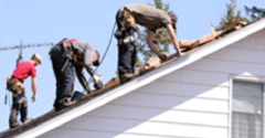 D & G Roofing Specialists - Chattanooga, TN