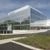Cleveland Clinic - Family Health and Surgery Center Twinsburg - CLOSED