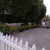 Florida Fence Corp