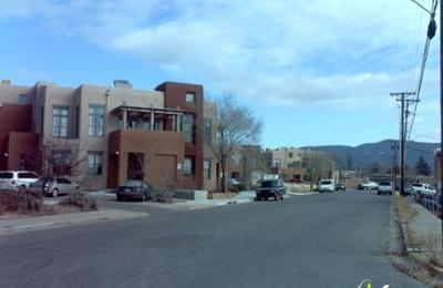 Careers First - Santa Fe, NM