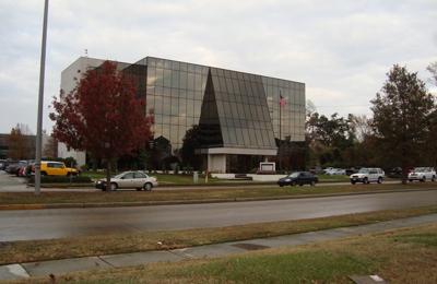 YP Marketing Solutions - Baton Rouge, LA