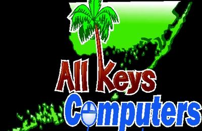 All Keys Computers - Marathon, FL