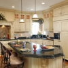 Kitchen Solvers of Emerald Coast