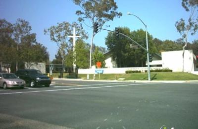 Child's World Preschool - Irvine, CA