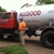 Allgood Sewer And Septic Tank Service