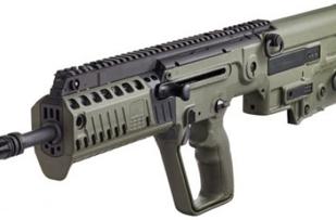 MY NEXT NEW GUN I HOPE