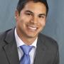 Edward Jones - Financial Advisor:  Michael A Cevallos