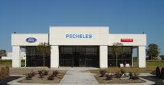 Pecheles Ford - Washington, NC