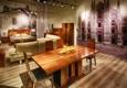 El Dorado Furniture - Kendall Boulevard - Miami, FL