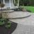 Ward's Landscape Service, Inc.