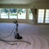 locomotora carpet cleaning